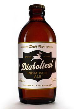 beer / cider packaging