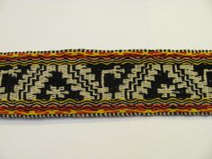 "ÑIMIN, DIBUJO DE LA TIERRA: Exposición Itinerante de Arte Textil Mapuche ""Ñimin…"