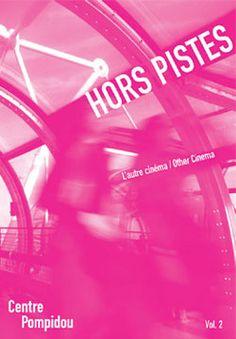 Le DVD HORS PISTES 2 présente 3 films malais, autrichien et français (Company of Mushrooms, Forst, Sur Place), sélectionnés lors de la seconde édition de la manifestation. Imaginé et mis en place par le Centre Pompidou, avec le soutien de l'Agence du court métrage, HORS PISTES met en regard des cinémas d'horizons différents qui développent chacun une trame fictionnelle.
