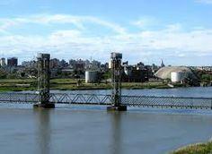 pelotas rio grande do sul - Pesquisa Google