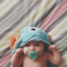 ~ baby ~ cutee!!