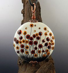 Meadow by Glassactcc on Etsy