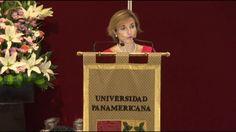 La atención personalizada: fortalezas y oportunidades // Dra. Federica B...