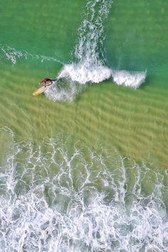Surfing @bernardomarotta