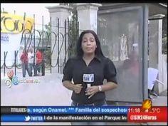 Reclaman terminación de Hospital #Video - Cachicha.com