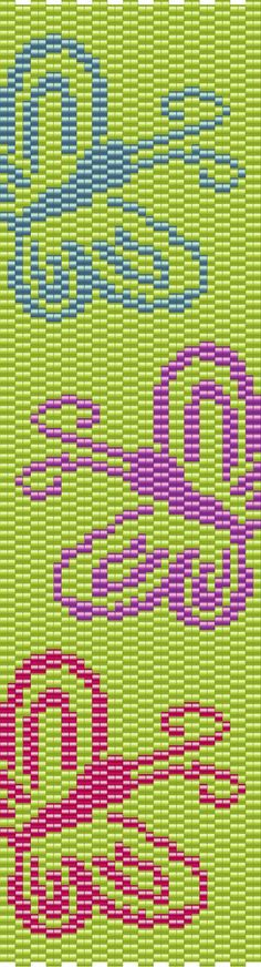 Vezsuzsi mintája - butterfly2big.jpg (433×1600)