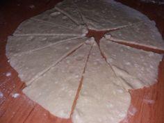 cornulete aperitiv cu branza (4)