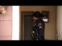 TV BREAKING NEWS Agitated Theft Victim Wants to Tell His Life Story - Police Women of Dallas - Oprah Winfrey Network - http://tvnews.me/agitated-theft-victim-wants-to-tell-his-life-story-police-women-of-dallas-oprah-winfrey-network/