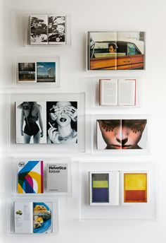boox books and magazines enclose millions of amazing images and stories that tend to be book framesdisplay