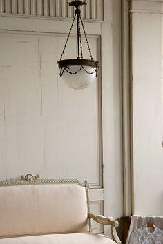 アンティーク 家具 インテリア 照明 ランプ ライト シーリング リボン ガーランド インテリア フレンチ ルイ16世スタイル antique furniture interior lighting lamp luis16style