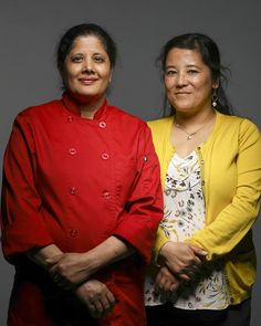 Meet 26 immigrants who are changing the Twin Cities restaurant scene