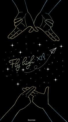 Fly high, X1 Kpop Iphone Wallpaper, Phone Screen Wallpaper, Tumblr Wallpaper, Mobile Wallpaper, Wallpaper Backgrounds, Aesthetic Wallpapers, Cute Wallpapers, Coloring Pages, Fan Art