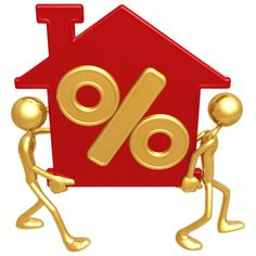 How To Pay a 30 Year Mortgage Off in 15 Years – Invest In Your Future!