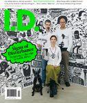10 Amazing Graphic Design Magazines Part 1