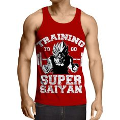 Funny Novelty Débardeur Singlet Top-Viking Always Be Yourself Unless You Can Be a