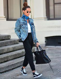 9 Online Stores You've Probably Never Heard of (& Need to Know!)   Her Campus   http://www.hercampus.com/style/9-online-stores-you-ve-probably-never-heard-need-know