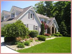 Best Home And Landscape Design Software Http Boathouse Tv Best