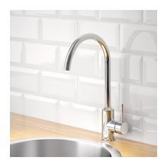 NORRSJÖN Colander, stainless steel | Pinterest | Ikea e Tagliere