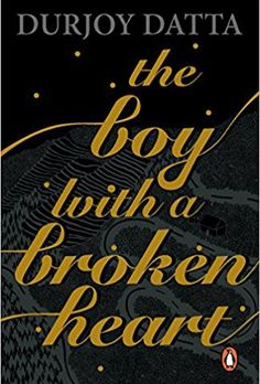 The perils of being moderately famous pdf ebook book you must read the boy with a broken heart by durjoy datta fandeluxe Images