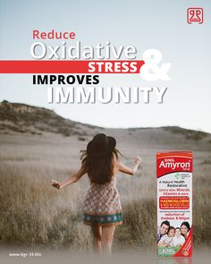 """#Amyron is a special formulation for all ages to help """"Restore Quality Of life"""". Basis for health maintenance needs to have activity of Restoration which is accomplished by Amyron #AyurvedicMedicine #HerbalMedicine #EnergyTonic #RBC #haemoglobin #vitamins #minerals #tiredness"""