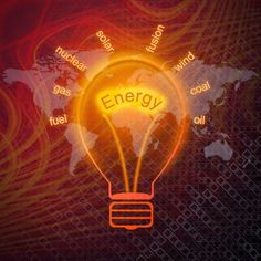 Each company's has a different risk tolerance and hedging strategy. It is vital to know what to look for when making a decision #strategy #energy #budget