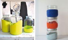 I DO PROYECT_cristal jars