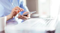 Why mobile marketing matters for everyone even B2B businesses - The Business Journals