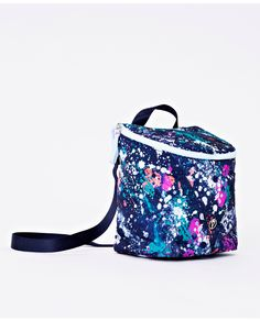 The new ivivva lunch boxes for tween and teen girls