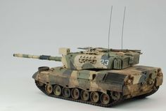 ScottieD his scale modeler profile on scalemates.com. View his gallery, activities, clubs, stash and news feed