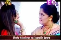 Shivangi imprisoned by Yamini – From the sets of Naagin 2:  http://www.desiserials.tv/shivangi-imprisoned-yamini-naagin-2/165920/