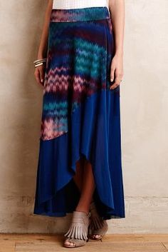 http://www.anthropologie.com/anthro/product/4120075283815.jsp?color=049&cm_mmc=userselection-_-product-_-share-_-4120075283815