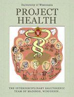 University of Wisconson - Patient Handouts, integrated health.