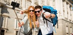 best travel gadgets 2015