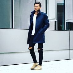 167 Best Bomber images in 2020 | Mens fashion:__cat__