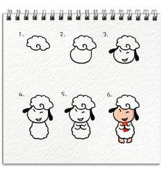 (2016-07) ... et får