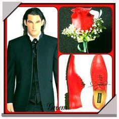 My Groom Wedding Stuff, Groom, Polyvore, Image, Fashion, Moda, Fashion Styles, Grooms, Fashion Illustrations