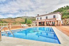 Fantastic #businessopportunity Mango farm good income,villa with pool, near to beach #Spain http://www.uniquebusinessesforsale.com/uniquebusiness/spanish-mango-farm