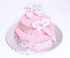 Google képkeresési találat: http://www.cake-decorating-corner.com/image-files/creative-cakes-for-baby-showers1.jpg