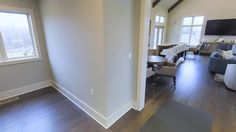 WatersEdge beautiful new clubhouse. WatersEdge is located at 158th and Mission in Overland Park KS Matterport tour provided by ThePerfectSpotForYou a Kansas City Matterport provider