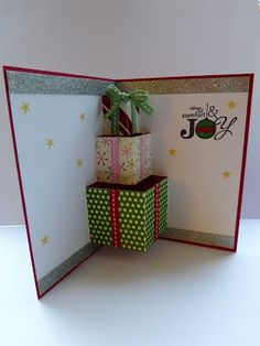 Presents Presents, Gift Wrapping, Shapes, Gifts, Gift Wrapping Paper, Wrapping Gifts, Favors, Favors, Gift Packaging