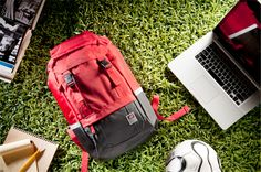 #newbalance #bagpack #제품촬영 #제품사진 #뉴발란스 #뉴발란스백팩 #백팩 photographer #포토그래퍼