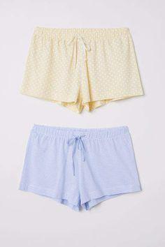 Shop Cotton On Body Triangle Bikini Top Blue online in Riyadh, Jeddah and all KSA