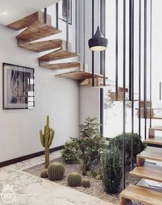 Home Architecture : - Home Architecture : Minimal Interior Design Inspiration interior design - Interior Garden, Best Interior, Home Interior, Modern Interior, Apartment Interior, Luxury Interior, Bathroom Interior, Modern Decor, Interior Design Examples