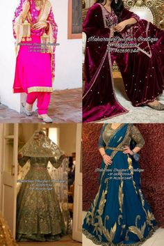 Designer Punjabi Suits Boutique Call Us : +91-8699101094 & +91-7626902441 ( Whatsapp Available ) DESIGNER SALWAR SUIT #boutiquesuits #boutiquesuit #boutiquesuites #boutiquesuite #boutiquesuitsstore #2boutiquesuites #boutiquesuitscollection #boutiquesuitssurrey #boutiquesuiteslisse #boutiquesuitonline #customize #custom #handmade