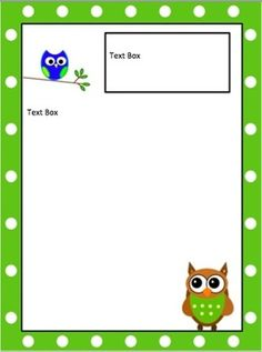 FREE! Use these editable papers to create a personalized schedule and class list to post in the hallway beside your classroom!