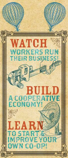 The National Worker Cooperative Conference will be in Boston on June this year! The conference website has more information and registration will be open soon. View the Conference Website June 22, Important Dates, World Leaders, In Boston, New Shop, Conference, Print Design, Improve Yourself, Communism