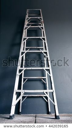 Find Steel Step Stool Ladder stock images in HD and millions of other royalty-free stock photos, illustrations and vectors in the Shutterstock collection. Thousands of new, high-quality pictures added every day.