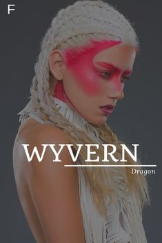 Pretty Names, Cute Baby Names, Unique Baby Names, Unique Names With Meaning, Names That Mean Dragon, Dragon Names, Best Character Names, Fantasy Character Names, Female Names