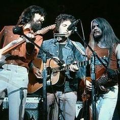 George Harrison, Bob Dylan & Leon Russell, The Concert For Concert For Bangladesh, Leon Russell, Album Of The Year, Psychedelic Rock, George Harrison, Glam Rock, Bob Dylan, Classic Rock, Man Crush