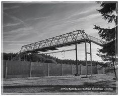 #nadrazi #holoubkov #trainstation #ceskedrahy #vylet #cestovani #turista #turistika #travel #trip #explore #adventure #czechia #visitCzechia #cesko #train #bridge #2017 #myphoto
